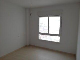 Piso en venta en El Campello de 70  m²