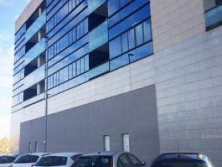 Local en venta en San Sebastián De Los Reyes de 328  m²