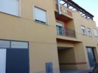 Local en venta en Lorca de 133  m²