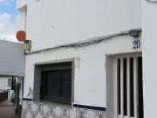 Piso en venta en Albuñol de 87  m²