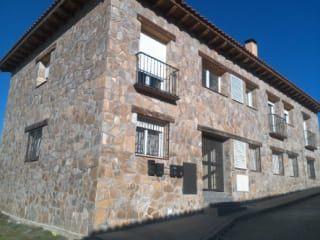 Piso en venta en Garganta De Los Montes de 59  m²