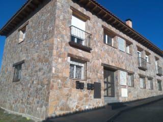 Piso en venta en Garganta De Los Montes de 73  m²
