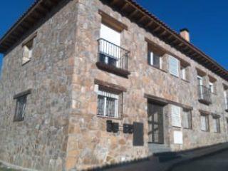 Piso en venta en Garganta De Los Montes de 76  m²