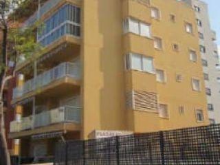 Garaje en venta en Guardamar Del Segura de 20  m²