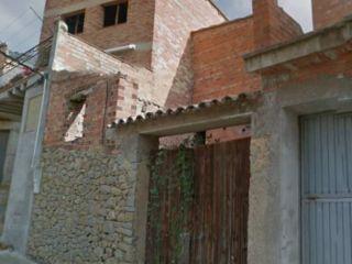 Inmueble en venta en Vilanova De Meià de 220  m²