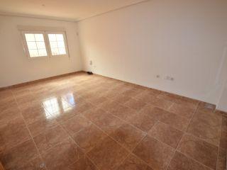 Unifamiliar en venta en Santa Maria Del Aguila de 104  m²