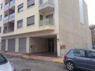 Garaje en venta en Callosa De Segura de 38  m²