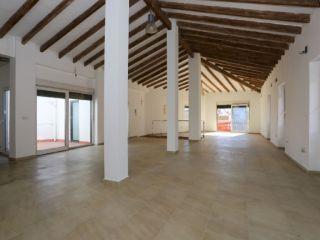 Local en venta en Ondara de 474  m²