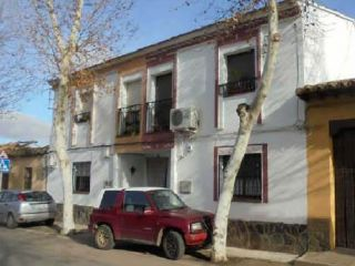 Unifamiliar en venta en Pueblanueva, La de 113  m²