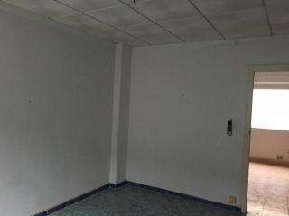 Unifamiliar en venta en Gandia de 71  m²
