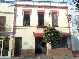 Local en venta en Montellano de 119  m²