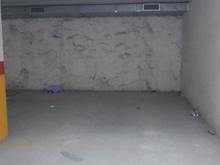 Piso en venta en Murcia de 28  m²