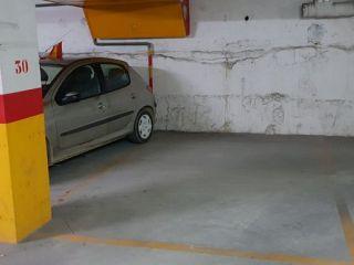 Piso en venta en Murcia de 30  m²