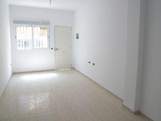 Chalet en venta en Mazarron de 64  m²