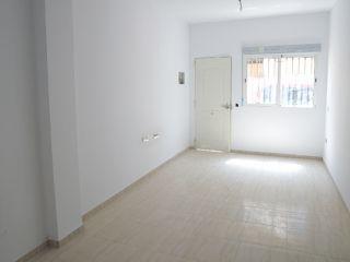 Chalet en venta en Mazarron de 63  m²