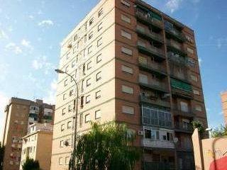Atico en venta en Granada de 94  m²