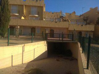 Piso en venta en Murcia de 29  m²