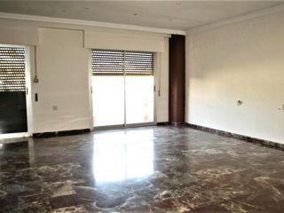 Atico en venta en Motril de 153  m²