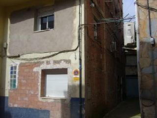 Atico en venta en Villamediana De Iregua de 57  m²