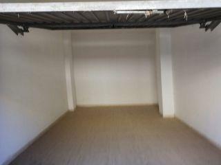Piso en venta en Vícar de 16  m²