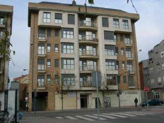 Atico en venta en Leon de 135  m²