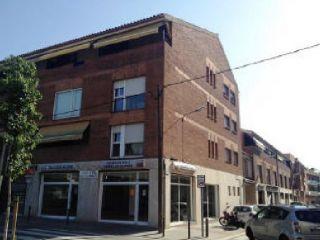 Duplex en venta en Cardedeu de 165  m²