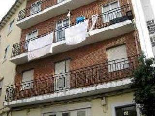 Duplex en venta en Avila de 53  m²