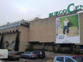 Local en venta en Rozas De Madrid, Las de 59  m²