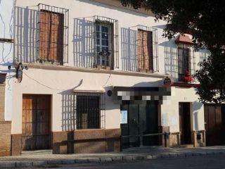 Local en venta en Carmona de 177  m²