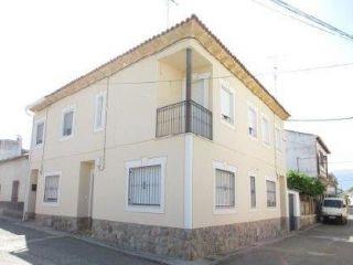 Duplex en venta en Cardiel De Los Montes de 77  m²