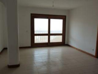 Piso en venta en Felanitx de 100  m²