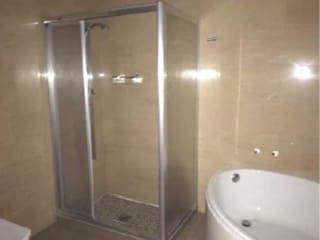 Piso en venta en Vidreres de 145  m²