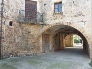 Piso en venta en Crespià de 834  m²