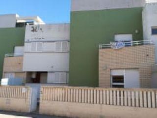 Piso en venta en Beniarjó de 196  m²