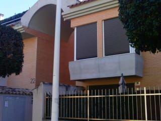 Piso en venta en Picanya de 56  m²
