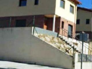 Piso en venta en Gualba de 205  m²