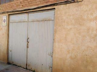 Local en venta en Almadén de 301  m²