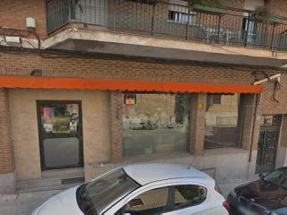 Local en venta en Toledo de 115  m²