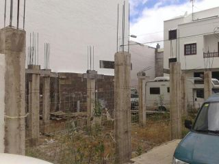 Otros en venta en San Cristobal De La Laguna de 102  m²