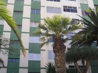 Piso en venta en Santa Cruz De Tenerife de 96  m²