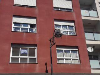 Piso en venta en Lorca de 69  m²