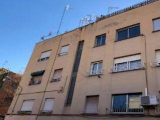 Piso en venta en Romanica (la) (antes De La Creu) de 62  m²