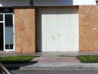 Local en venta en Sant Pere De Ribes de 118  m²