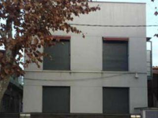 Piso en venta en Barriada Nova de 55  m²