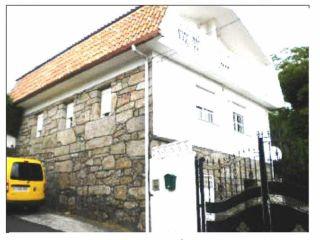 Chalet en venta en Cañiza (a) de 208  m²