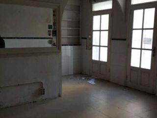 Local en venta en Sant Pere De Ribes de 73  m²