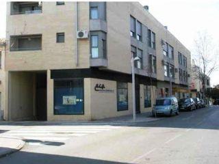 Local en venta en Pinto de 144  m²