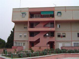 Local en venta en San Martin De La Vega de 42  m²