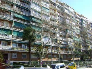 Local en venta en Alcorcon de 93  m²