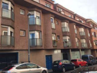 Local en venta en Rozas De Madrid, Las de 99  m²